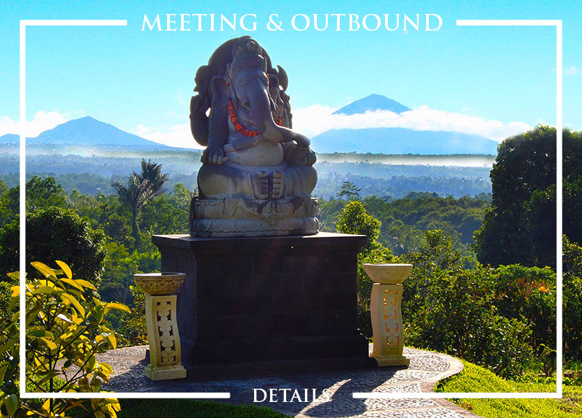 Meeting and Outbound package thumbnail